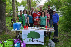 blackburn-tree-planting-group-edit