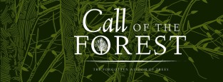 call-of-the-forest